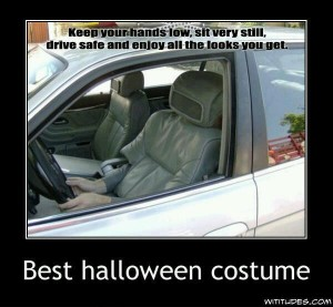 car-seat-halloween-costume