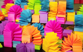 stickynotes_thumb