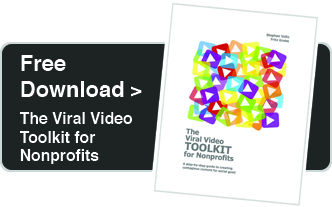 Download our Free Toolkit for Nonprofits
